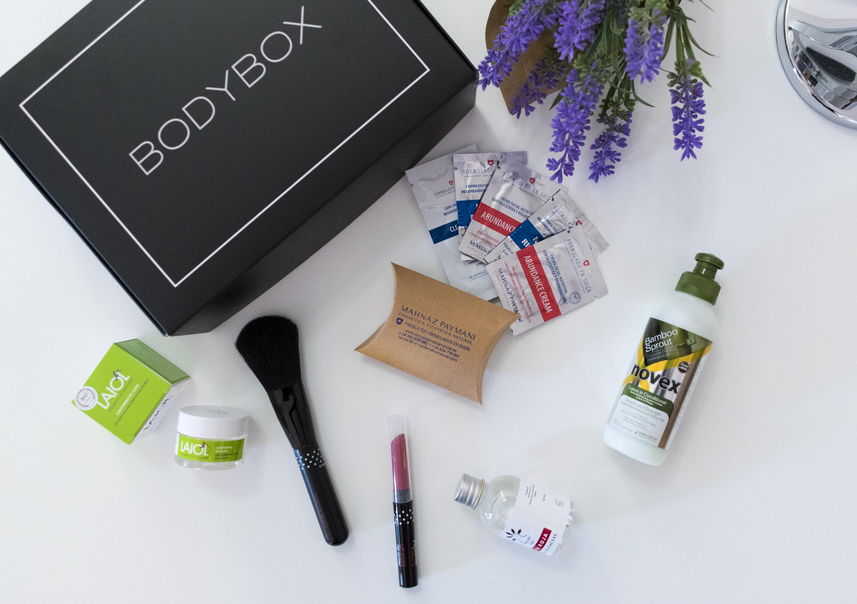 BodyBoxAbril-3