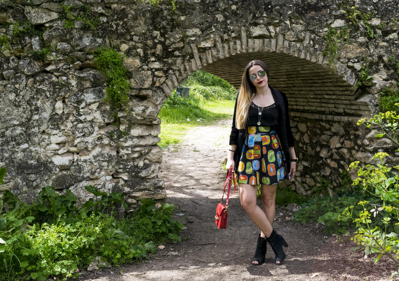 Falda Sardinas-3