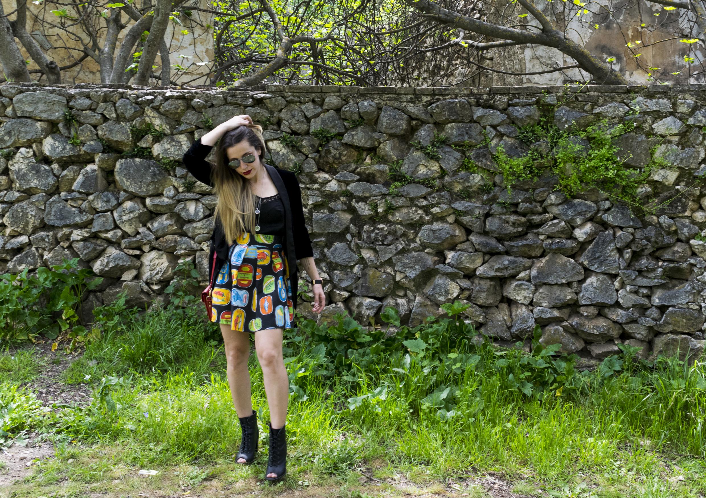 Falda Sardinas-4