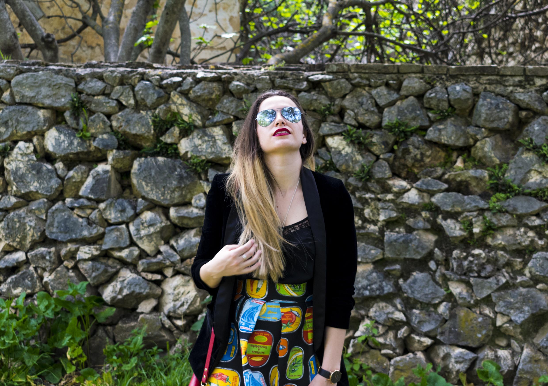 Falda Sardinas-5