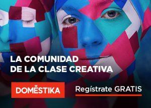 banner_comunidad1