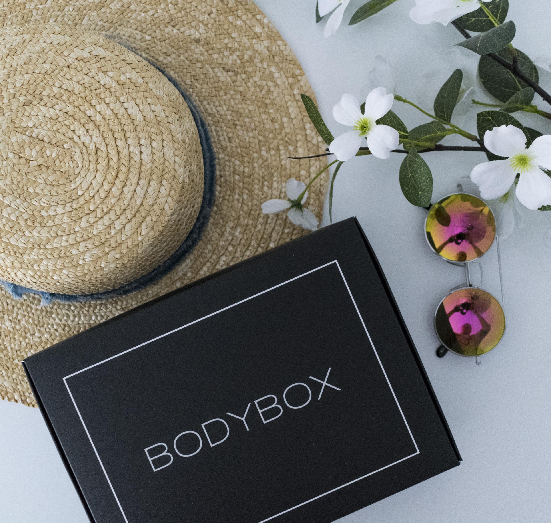 BodyBoxJunio-1