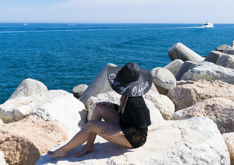 SummerTime-12