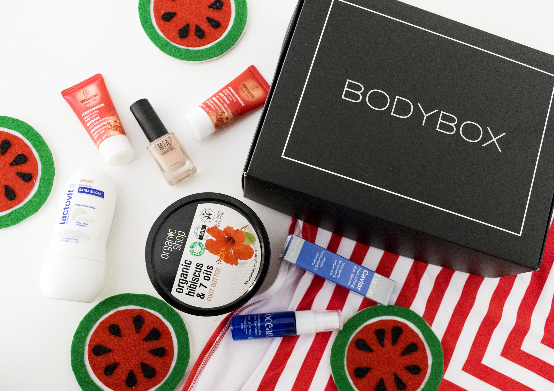 BodyBoxJulio-3