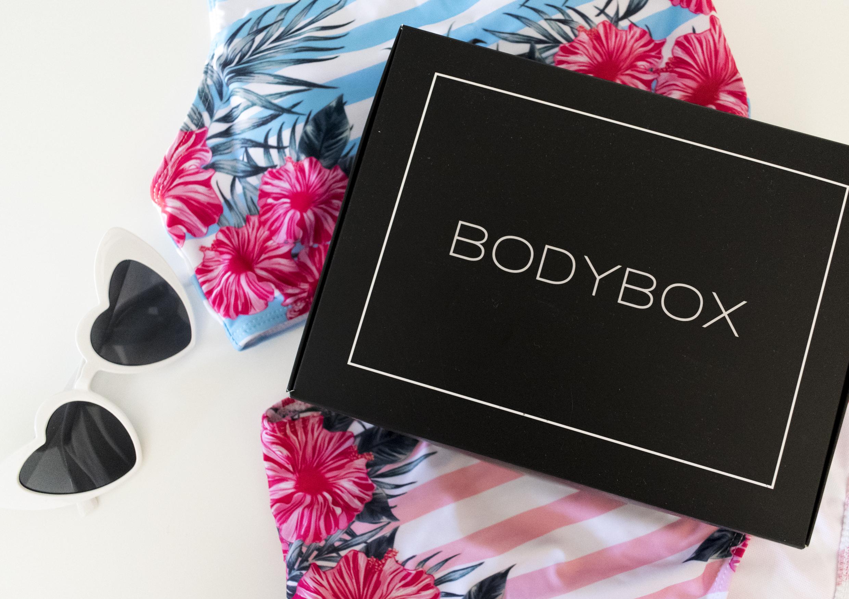 BodyBoxAgsto-2