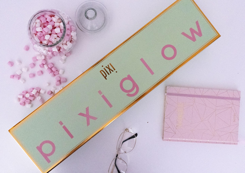 PixiGlow-D
