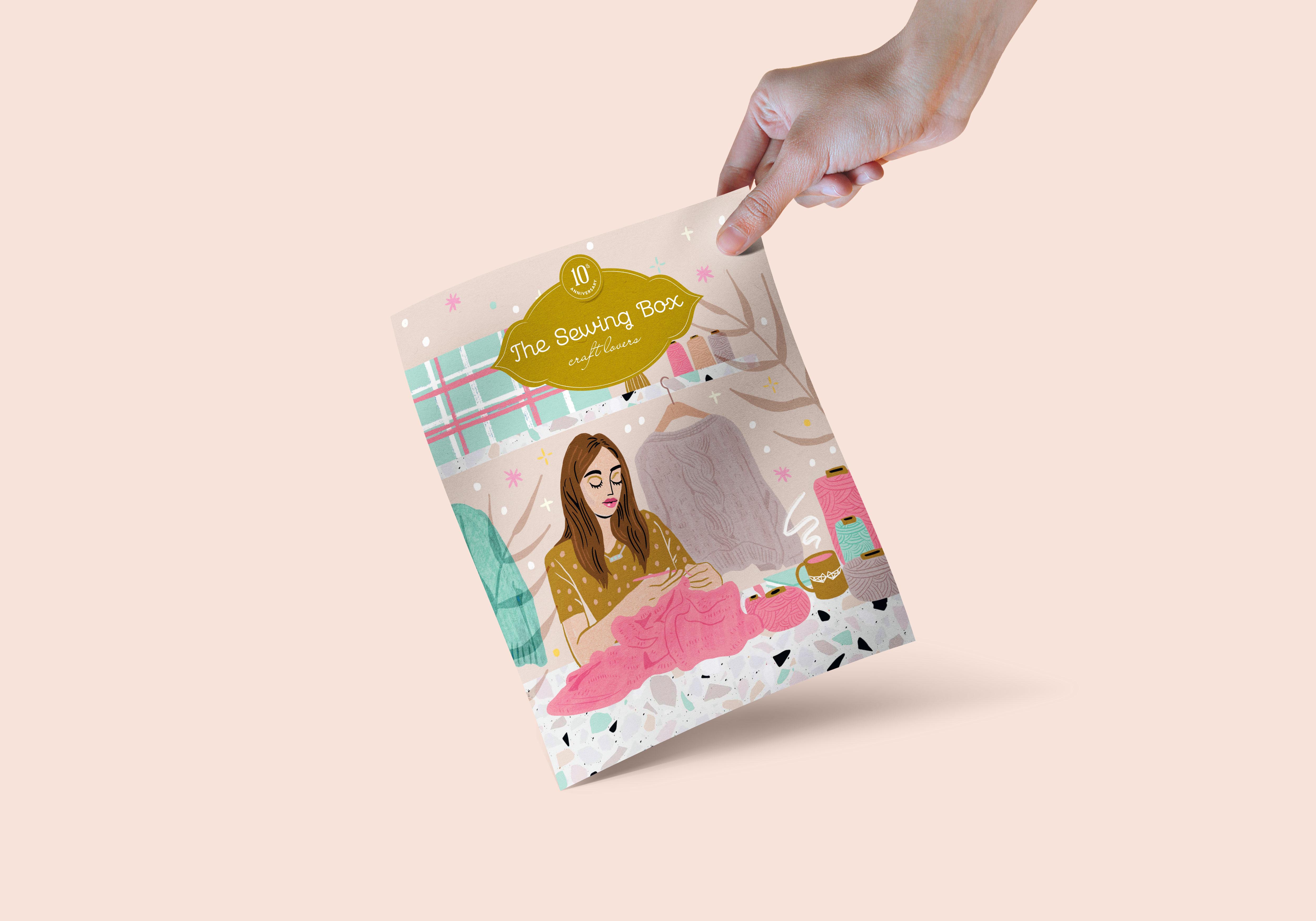 Portada-Color-Carne_A4-Paper-Mockup