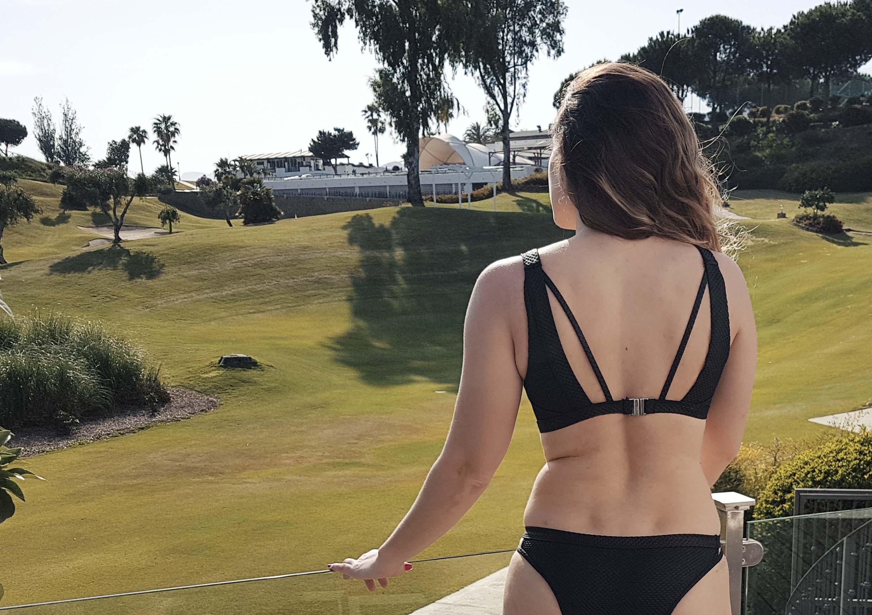 Bikinir2